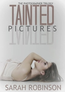 ace7e-taintedfrontcover