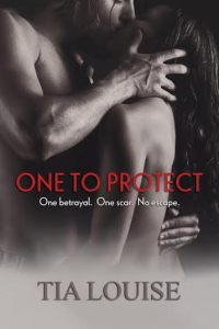OTP COVER REVEAL