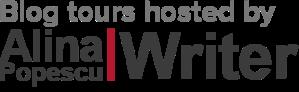 blogtour-host-banner