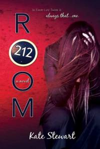 room212cover