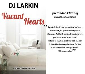 Cover excerpt 1
