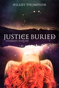 JusticeBuried.v3