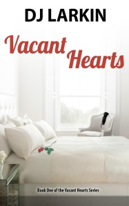 vacant hearts cover for amazon