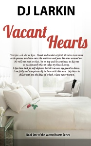 vacant hearts romance excerpt