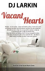 vacant hearts romance excerpt