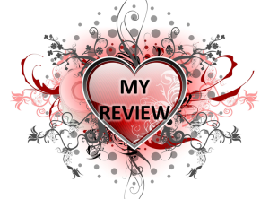 37986-myreview