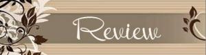 678d3-review2bdivider