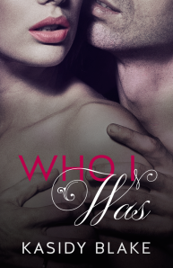 WHO-I-WAS-GOODREADS-WEBREADY-COVER