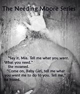 needing more series teaser