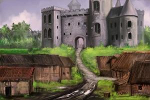 castle_edited