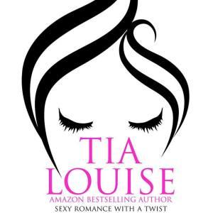 Tia Louise Graphic