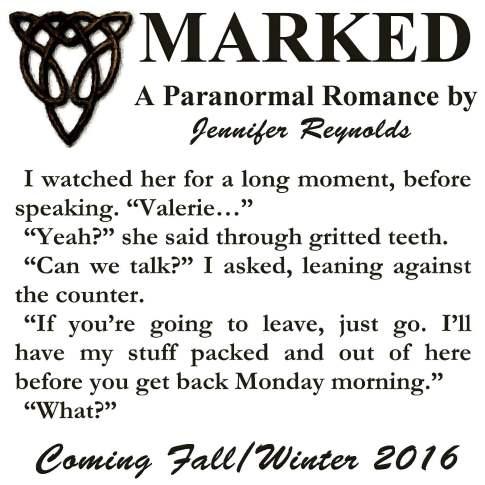 marked excerpt 24