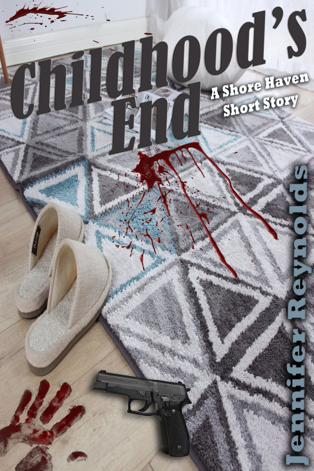 childhoods end cover.jpg